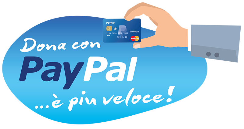 paypal-home