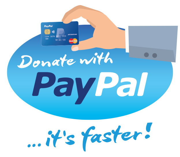 paypall_eng2